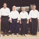 Congress IAF  Japan 2004
