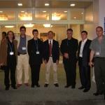 Congress IAF  Japan 2008